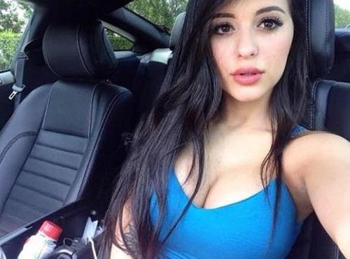 Nicole (4)