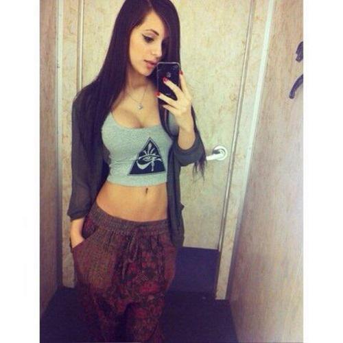 Nicole (5)