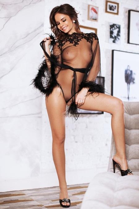Karla-Hermes (1)
