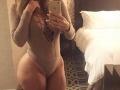 Raquel-Carioka (5)
